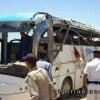 bus-egypte.jpg