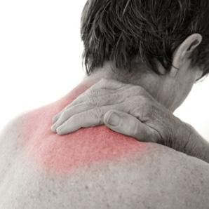 Qu'est ce que le rhumatisme psoriasique ? - Thematiques